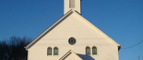 Is my religious liberty at risk?
