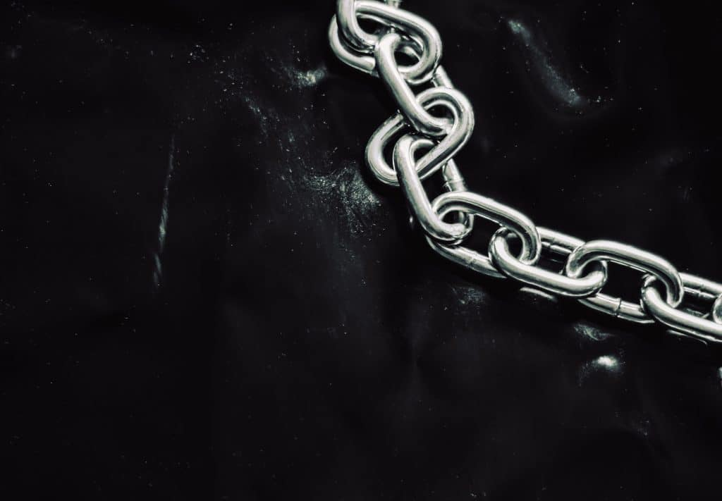 What are backlinks and how do you build them?