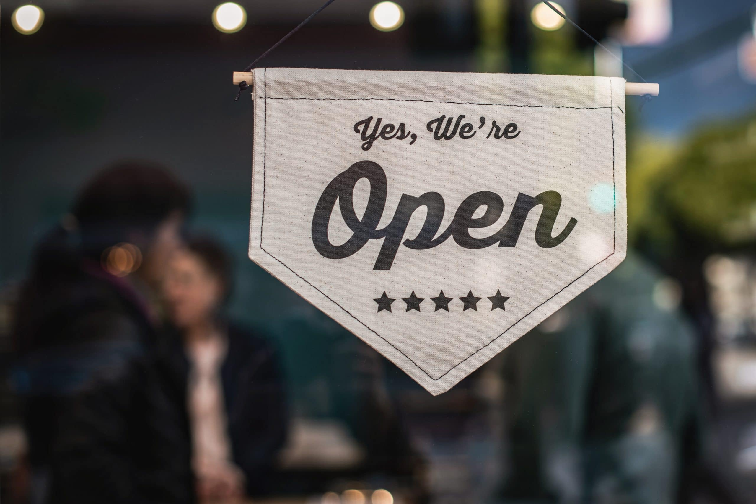 SEO for small businesses: What you need to know