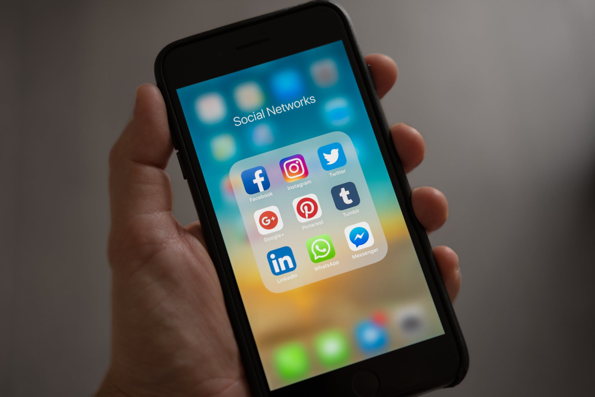 3 Social media strategies you can use to boost SEO