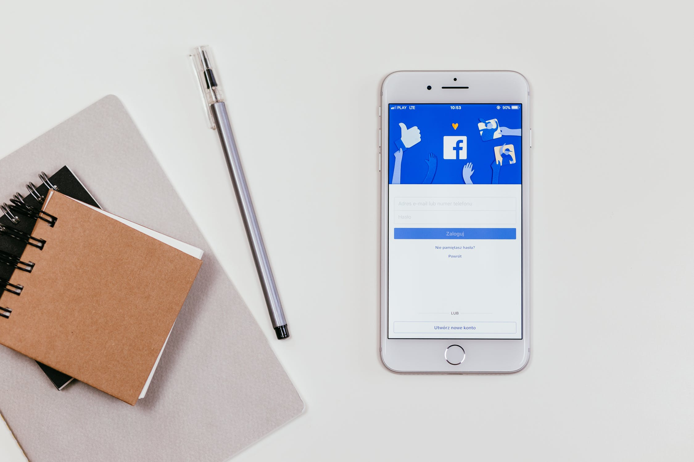 The Basics of Facebook Ads and Why You Should Use Them